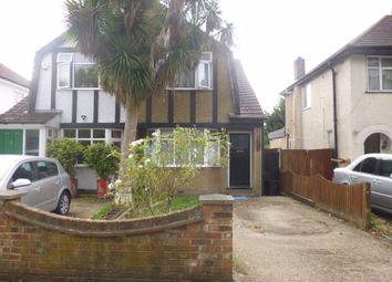 Cranford Lane, Hayes UB3. 2 bed semi-detached house
