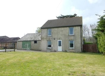 Thumbnail 3 bed detached house for sale in Minnis Lane, River, Dover, Kent