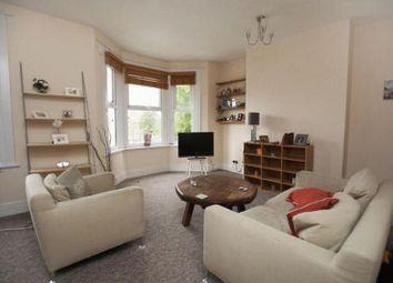 Thumbnail 1 bed flat to rent in Mandela Way, Bermondsey, London