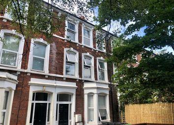 Flat, Dorchester Road, Weymouth DT4. 2 bed maisonette