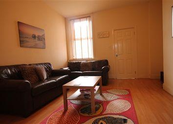 Thumbnail 2 bedroom flat to rent in Helmsley Road, Sandyford, Newcastle Upon Tyne