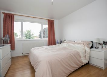 Thumbnail 2 bed flat to rent in Charter Court, Surrey
