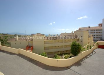 Thumbnail 2 bed apartment for sale in Alboran Hills, Duquesa, Manilva, Málaga, Andalusia, Spain