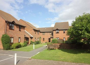 Thumbnail 2 bedroom property for sale in Fallodon Court, Henleaze, Bristol