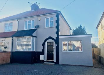 4 bed property for sale in Thomas Road, Clacton-On-Sea CO15