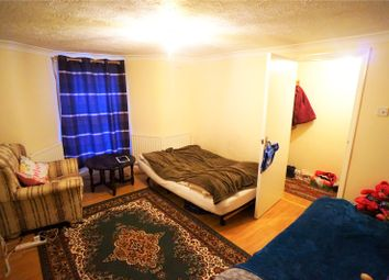 Thumbnail Studio to rent in Brandon Street, Gravesend, Kent