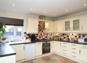 Thumbnail 2 bedroom detached bungalow to rent in Friar Road, Orpington