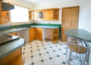 Thumbnail 3 bedroom detached bungalow for sale in Greenfield Road, Heath, Cardiff