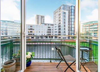 2 bed flat for sale in Adventurers Quay, Cardiff, Caerdydd CF10