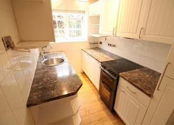 2 bed flat for sale in Chaucer Court, Guildford, Surrey GU2