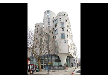 2 bed flat to rent in The Library Building, London SW4