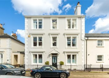 Thumbnail 6 bed property for sale in Standen Street, Tunbridge Wells, Kent
