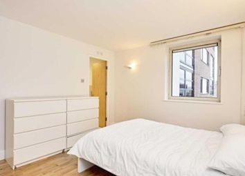 Thumbnail 2 bed flat to rent in Chepstow Corner, Chepstow Place, London
