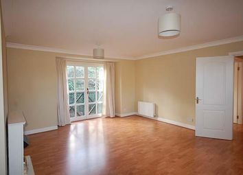 Thumbnail 2 bed terraced house to rent in West Werberside, Edinburgh