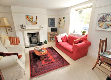 Thumbnail 3 bed cottage for sale in Kersey Road, Flushing, Falmouth