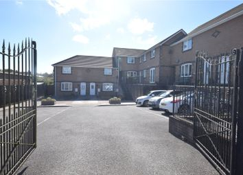Thumbnail 2 bed terraced house for sale in New Road, Torrington