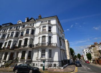 Thumbnail 1 bed flat to rent in Clifton Mews, Clifton Hill, Brighton