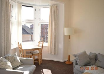 Thumbnail 2 bed flat to rent in Ballindalloch Drive, Dennistoun, Glasgow
