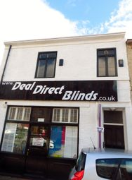 Thumbnail 1 bed flat to rent in Blandford Square, Newcastle Upon Tyne