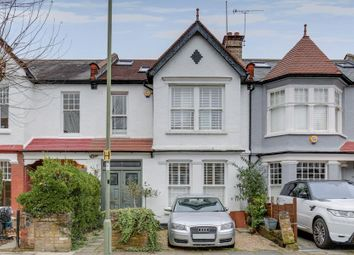 Etchingham Park Road, Finchley N3. 4 bed terraced house