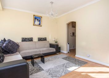 Thumbnail 3 bedroom terraced house for sale in Cherry Tree Close, Rainham