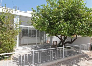 Thumbnail 2 bed bungalow for sale in Deryneia, Famagusta, Cyprus
