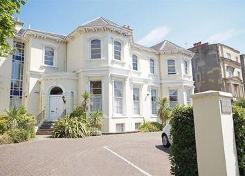 Thumbnail 4 bed flat to rent in Malvern Road, Cheltenham