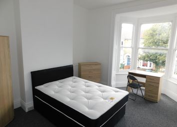 Room to rent in Cranbury Avenue, Southampton SO14