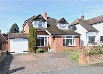 Thumbnail 3 bed terraced house to rent in Maryland Way, Sunbury-On-Thames