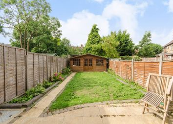 Thumbnail 4 bed property to rent in Bouverie Road, West Harrow