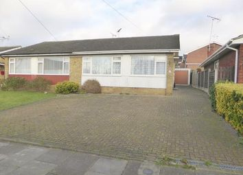 2 bed bungalow for sale in Eastwood, Leigh On Sea, Essex SS9