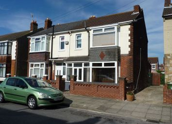 Thumbnail 3 bed property for sale in Chelmsford Road, North End, Portsmouth