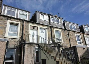 Thumbnail 2 bed flat for sale in Dalkeith Place, Hawick, Scottish Borders