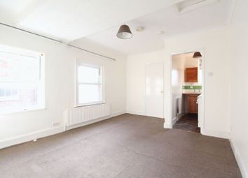 Thumbnail 1 bed flat for sale in Spenser Road, Bedford