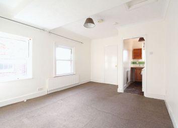 Thumbnail 1 bedroom flat for sale in Spenser Road, Bedford