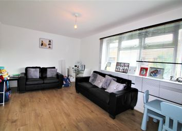 Thumbnail 3 bed flat for sale in Tovil Close, Penge