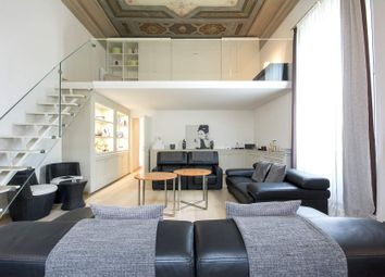 Thumbnail 3 bed apartment for sale in Via Della Chiesa, Firenze Fi, Italy