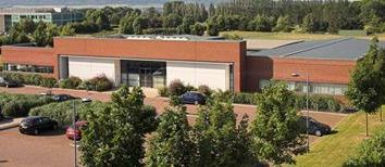 Thumbnail Office to let in 34, Tower View, Kings Hill, West Malling, Kent