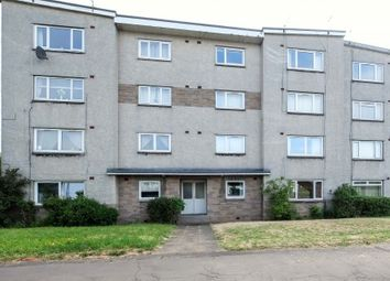 Thumbnail 2 bed flat for sale in 6B Forrester Park Gardens, Edinburgh