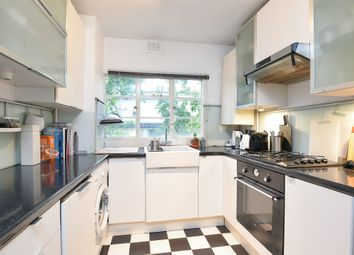 Thumbnail Flat for sale in Pages Lane, London