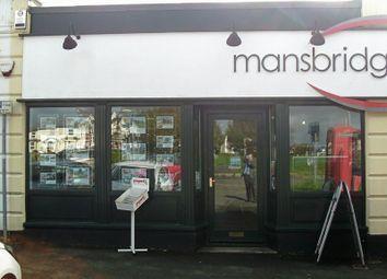 Thumbnail Commercial property for sale in Buckland Monachorum, Yelverton