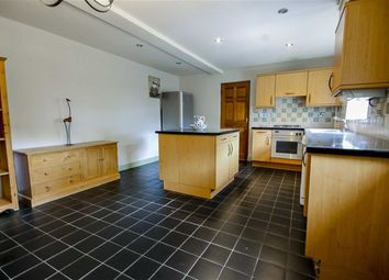 2 bed mews house for sale in Millbrook Court, West Bradford, Lancashire BB7