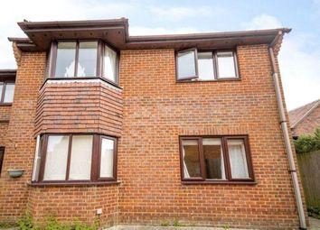 Thumbnail Studio for sale in Phoenix Court, Kingsclere, Newbury, Hampshire