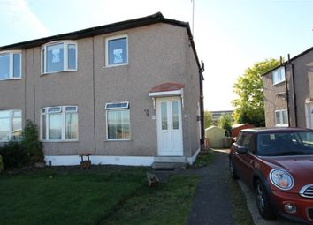 2 bed flat to rent in Croftfoot, Croftside Avenue, - Unfurnished G44