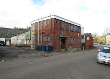 Thumbnail Retail premises to let in Stock Street, Paisley