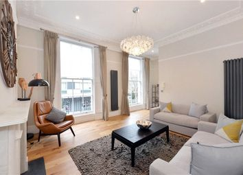 Thumbnail 3 bed terraced house for sale in Kendal Street, London
