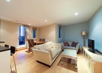 Thumbnail 2 bed flat for sale in The Panoramic, Pond Street, Belsize Park