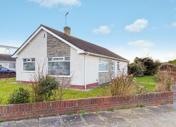 Thumbnail 3 bed detached bungalow for sale in Sandpiper Road, Nottage, Pothcawl