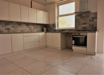 Thumbnail 2 bed terraced house to rent in Sandringham Road, Darwen