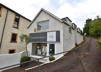 Thumbnail Retail premises for sale in Star Brae, Oban